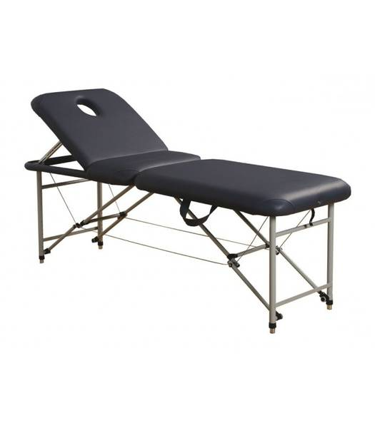 table de massage pliante cdiscount