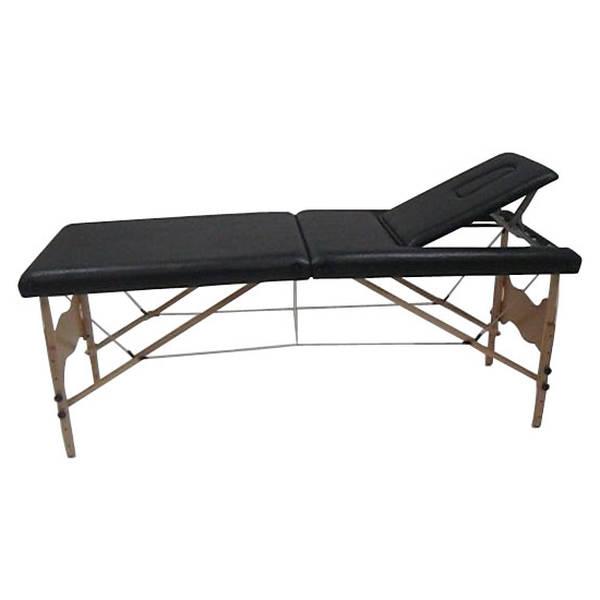 table de massage pliante pas cher