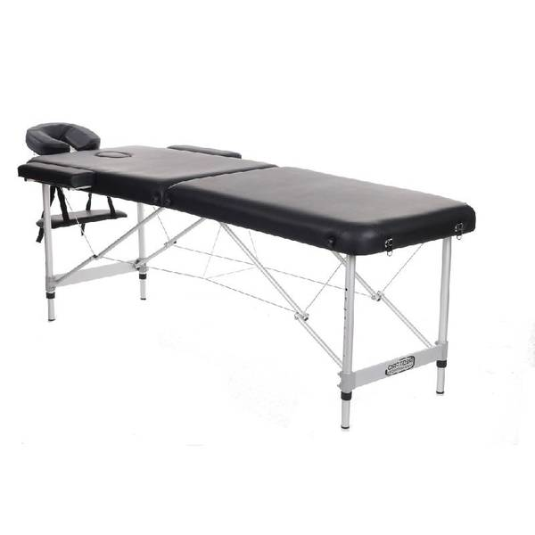 table de massage pliante fabrication francaise