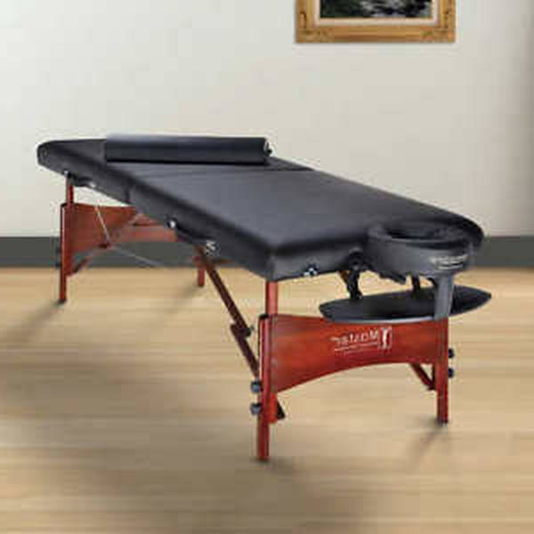 table de massage pas cher occasion