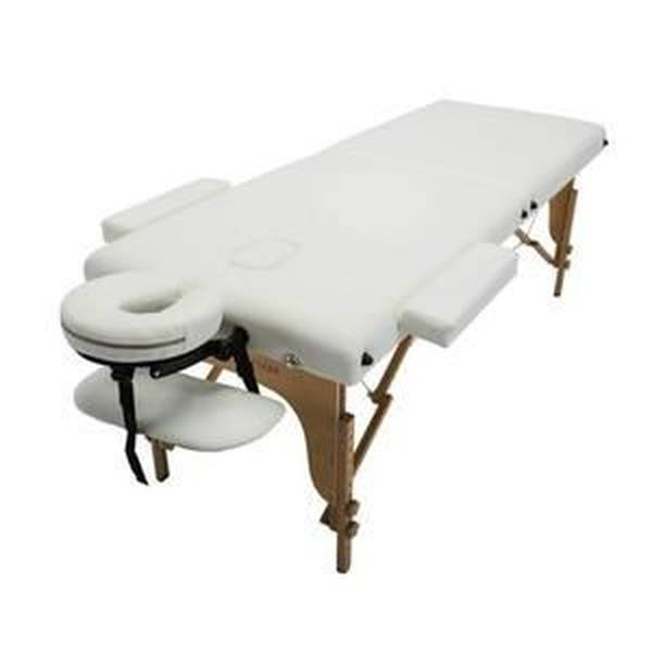 table de massage ebay