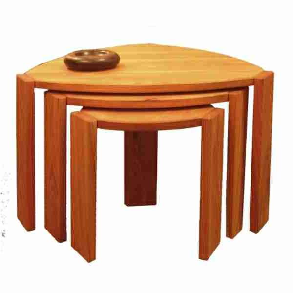 table de massage fixe largeur 90 cm