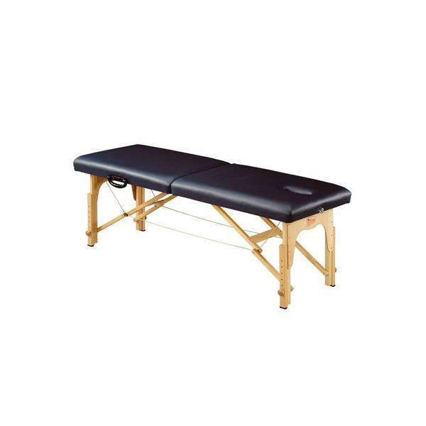 quirumed table de massage