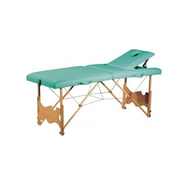 table de massage pliante cora