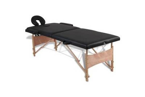 housse jetable pour table de massage