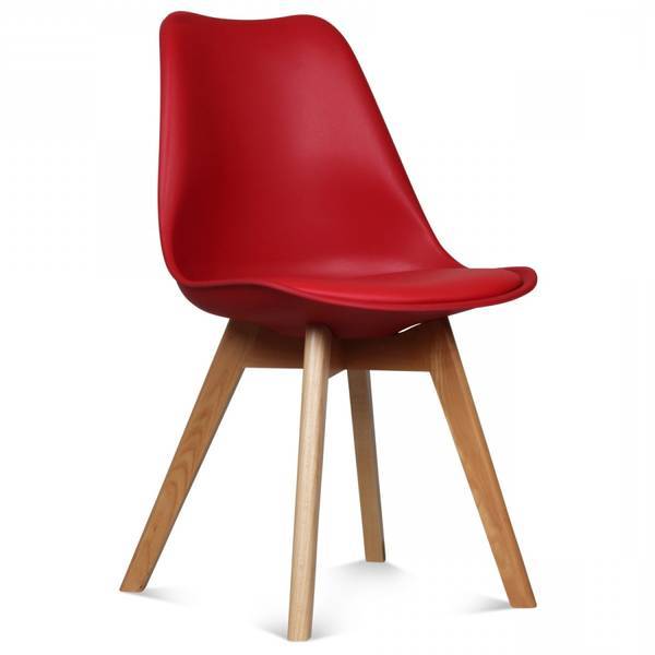 chaise scandinave ims